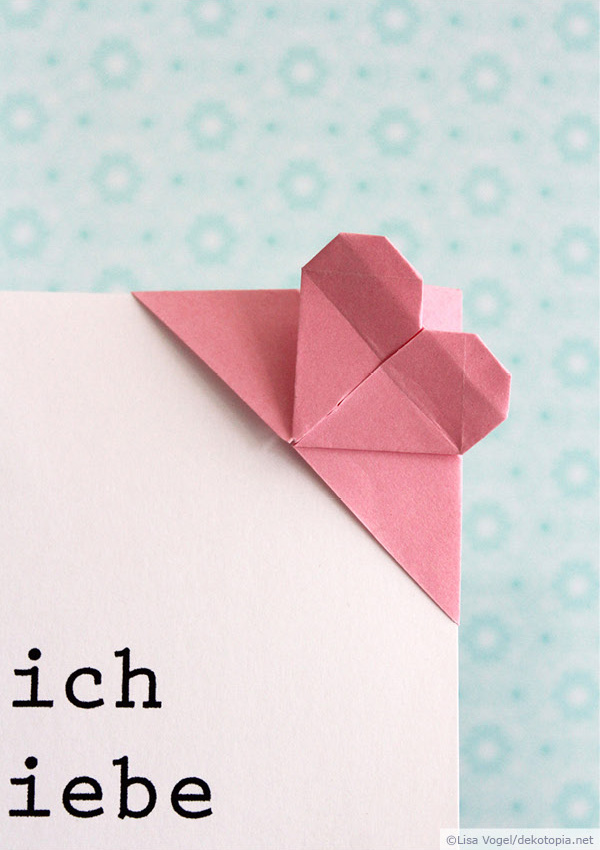 Origami_Lesezeichen_wm2