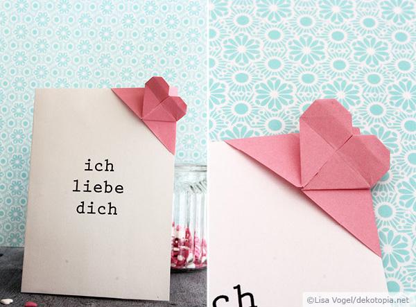 Origami_Lesezeichen_wm3