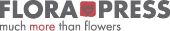 Logo_FloraPress_Slogan_rgb_259px_300dpi
