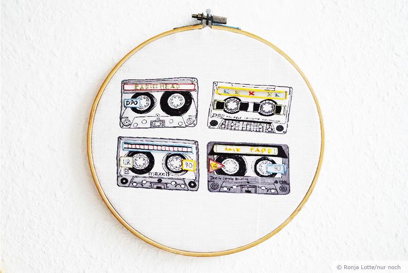 Stickrahmen_kassette