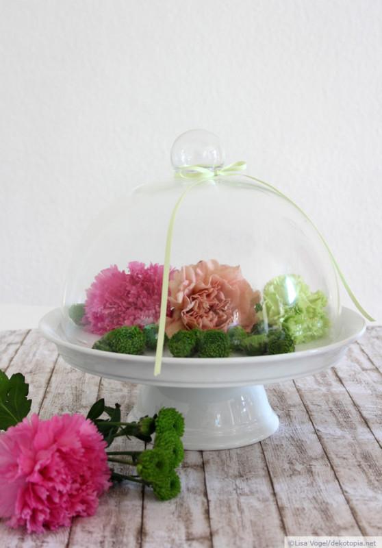 Blumen6