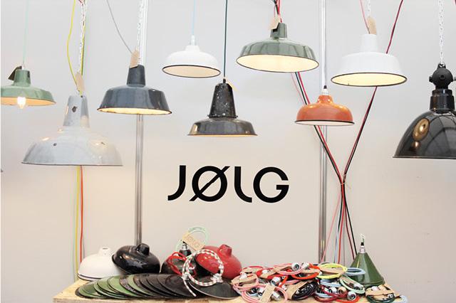 joelg1