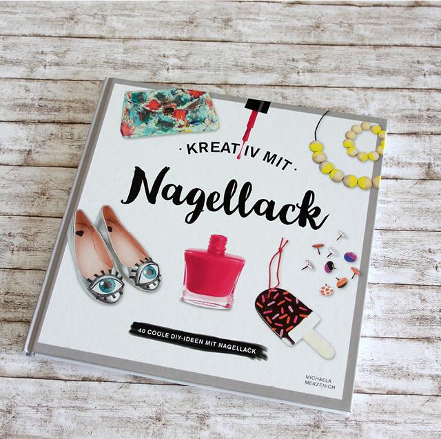 Nagellack3