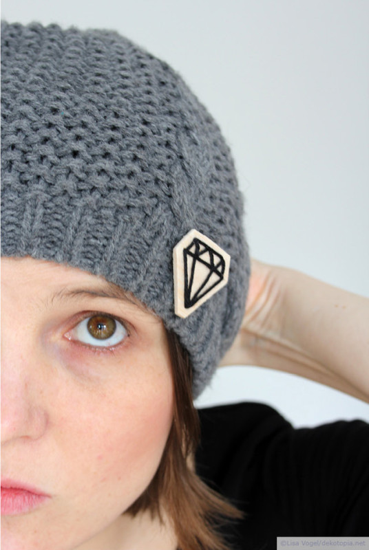 Diamant1