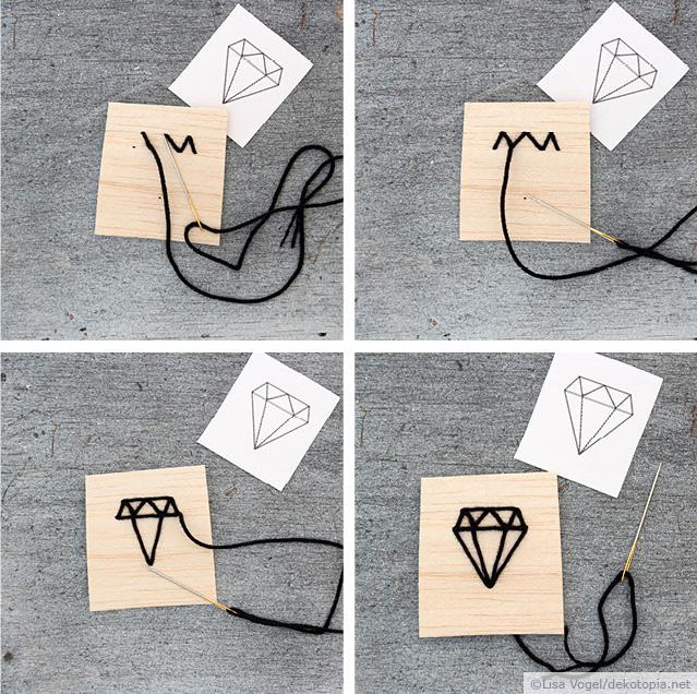Diamant6