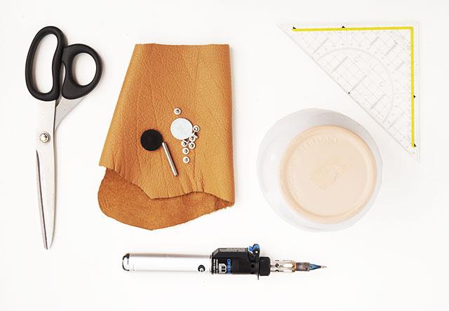 Material-und-Werkzeug