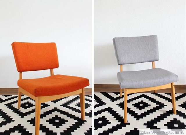 stuhl mit lehne beziehen excellent diy anleitung with stuhl mit lehne beziehen finest einen. Black Bedroom Furniture Sets. Home Design Ideas
