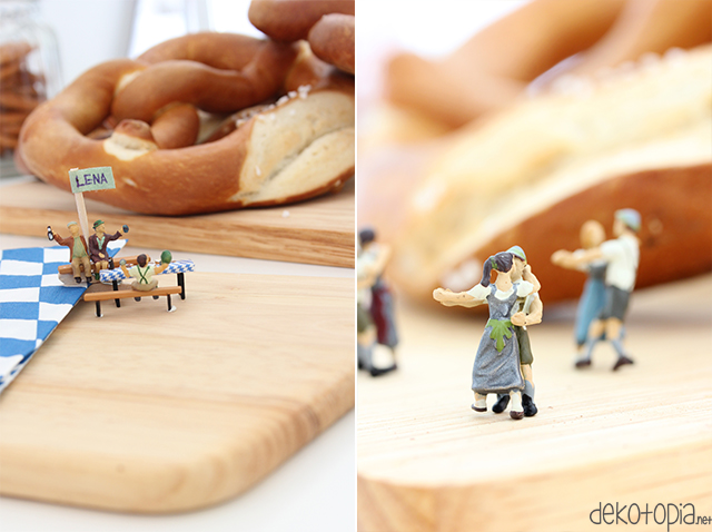 Oktoberfest23