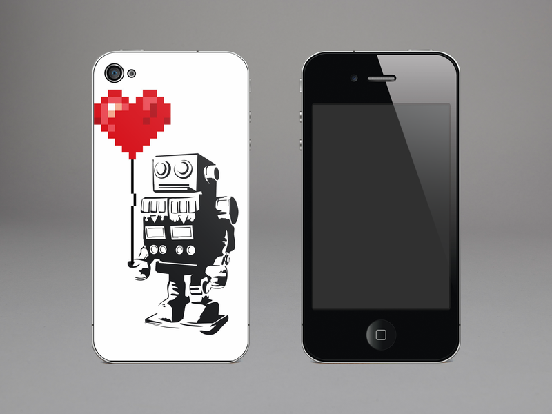 handy_easycover_robo_love_fuer_apple_iphone_4_4s_0