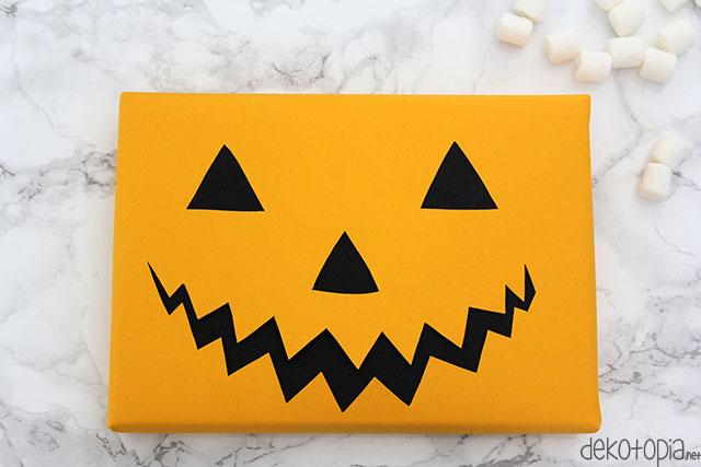 halloweengeschenke2