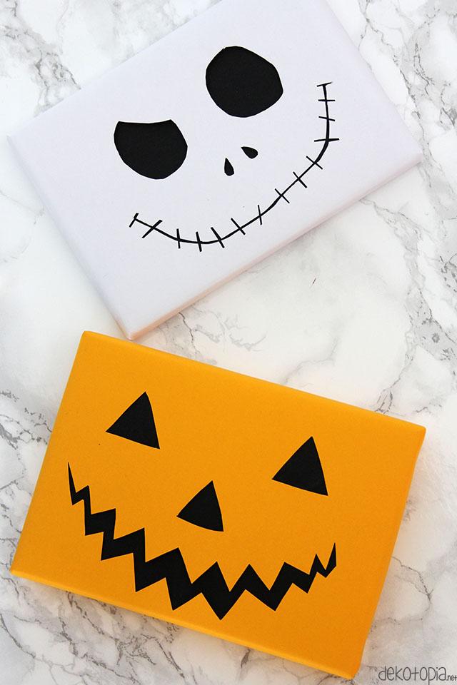 halloweengeschenke8