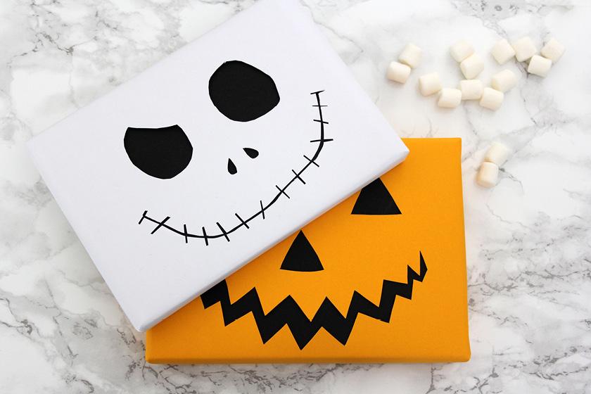 beitragsbild_halloweengeschenke