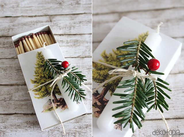 basteln mit sigkeiten weihnachten cool lassen und mchte euch unbedingt zeigen wie es dort. Black Bedroom Furniture Sets. Home Design Ideas