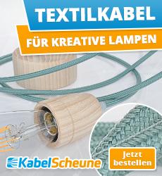 textilkabel-ideen-kabelscheune