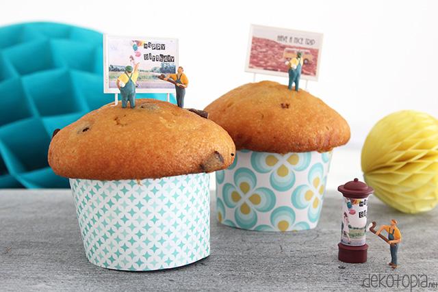 muffintopper1