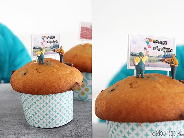 muffintopper21