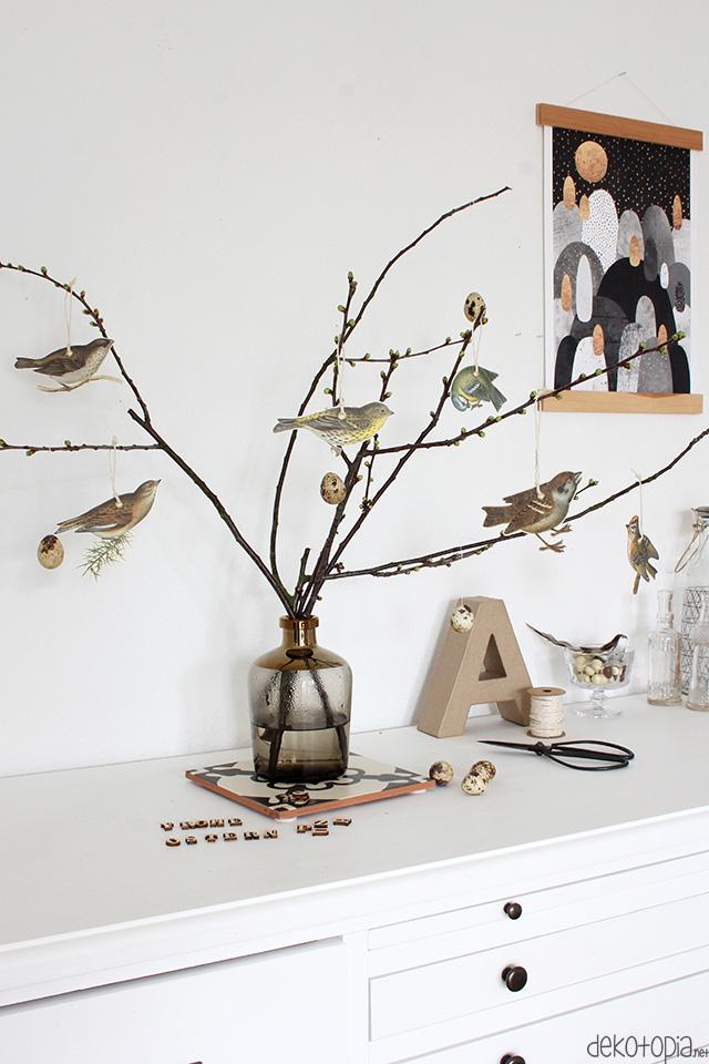 vogelanhaenger6