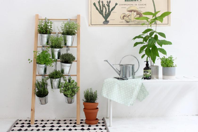 dekotopia diy blog mit anleitungen zum basteln werkeln gestalten. Black Bedroom Furniture Sets. Home Design Ideas
