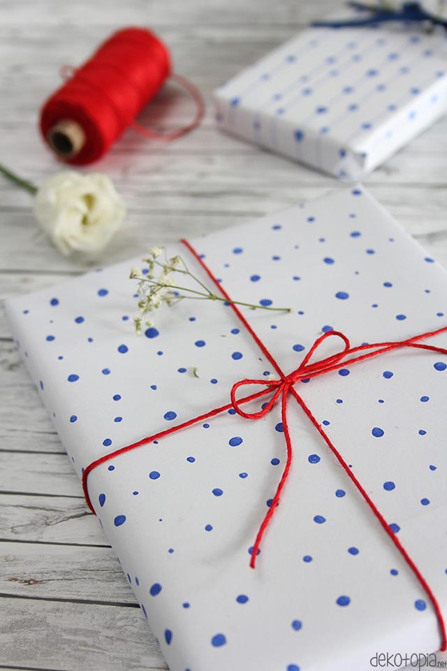 geschenkpapier selbst gestalten mit dem glam vip. Black Bedroom Furniture Sets. Home Design Ideas