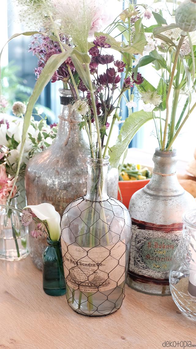 Der Garden & Home Blog Award 2018 - ein Rückblick