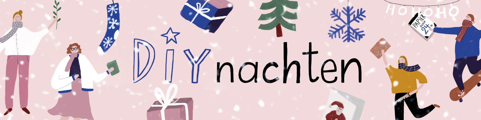 buch_banner